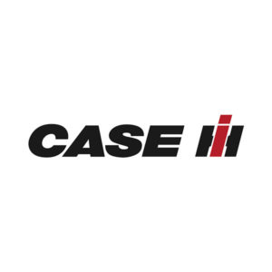 З/части Case