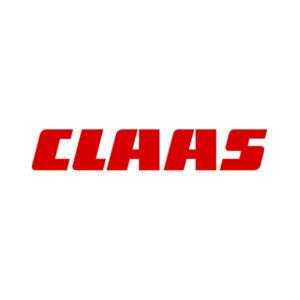 З/части CLAAS
