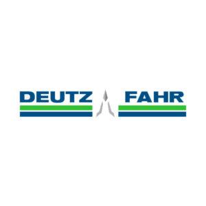 З/части Deutz-Fahr,Perkins