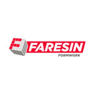 З/части Faresin