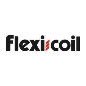 З/части Flexicoil