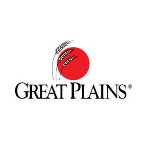З/части Great Plains