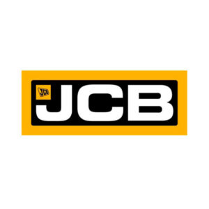 З/части JCB