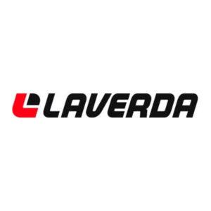 З/части Laverda