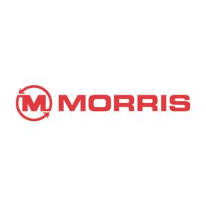 З/части Morris