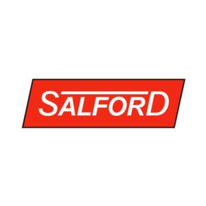 З/части Salford