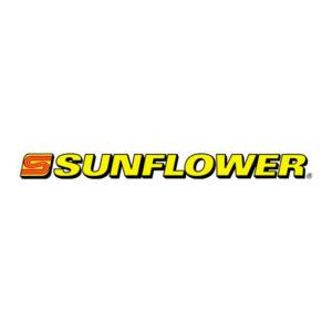 З/части Sunflower