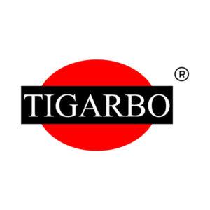 Запчасти Борона Tigarbo